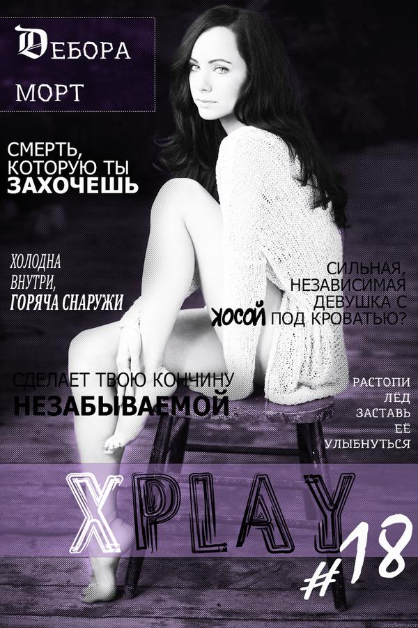 http://s9.uploads.ru/t/onZ7Q.png