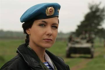 http://s9.uploads.ru/t/ozAWK.jpg