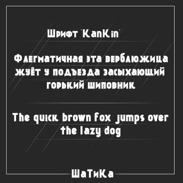 http://s9.uploads.ru/t/ozG09.png
