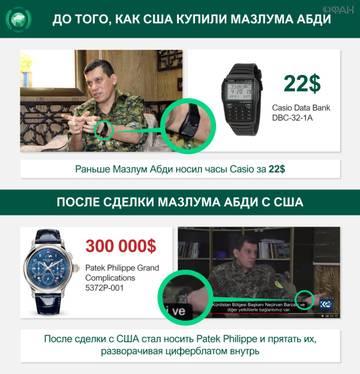 http://s9.uploads.ru/t/ozTM7.jpg