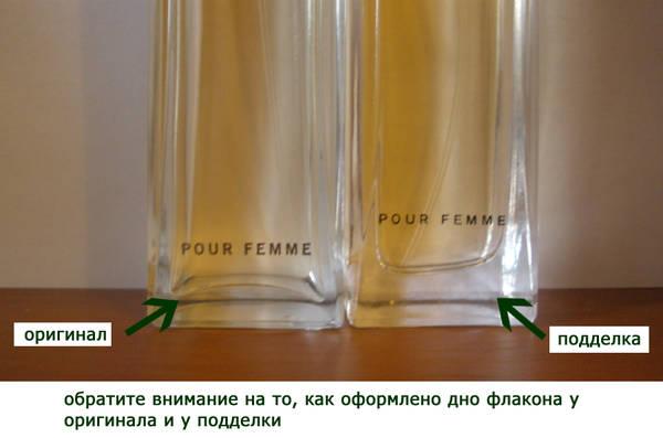 http://s9.uploads.ru/t/p0Hxq.jpg