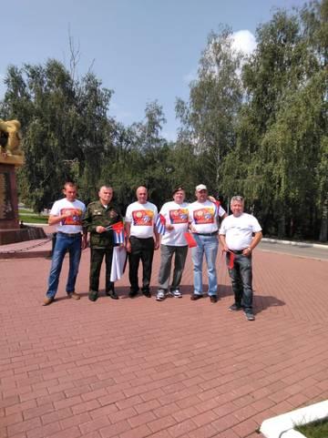 http://s9.uploads.ru/t/p1iVH.jpg