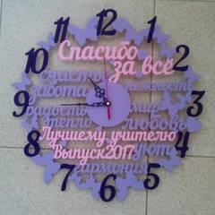 http://s9.uploads.ru/t/p2F7g.jpg
