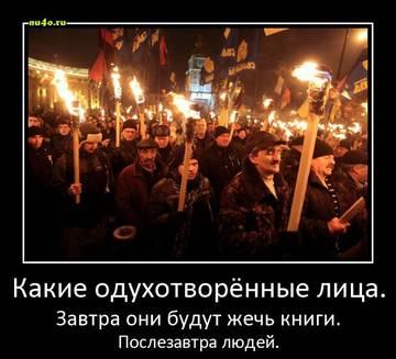 http://s9.uploads.ru/t/pBP20.jpg