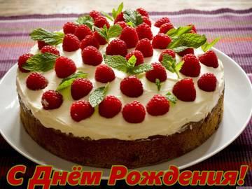 http://s9.uploads.ru/t/pBdgr.jpg
