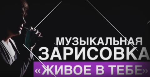 http://s9.uploads.ru/t/pBxJK.png