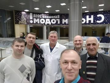 http://s9.uploads.ru/t/pDI93.jpg