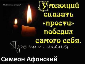 http://s9.uploads.ru/t/pEUJ9.jpg