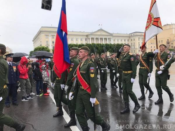 http://s9.uploads.ru/t/pG0tB.jpg
