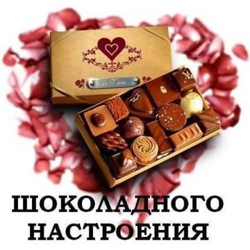 http://s9.uploads.ru/t/pIcty.jpg