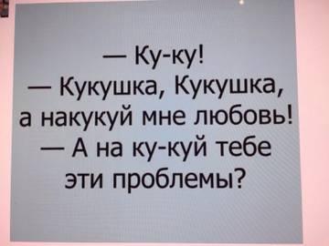 http://s9.uploads.ru/t/pMboL.jpg