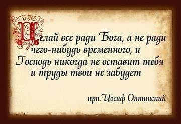 http://s9.uploads.ru/t/pV7yS.jpg