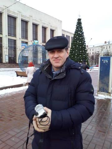 http://s9.uploads.ru/t/pWbGz.jpg