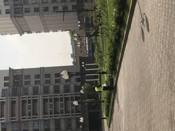 http://s9.uploads.ru/t/pYH6P.jpg