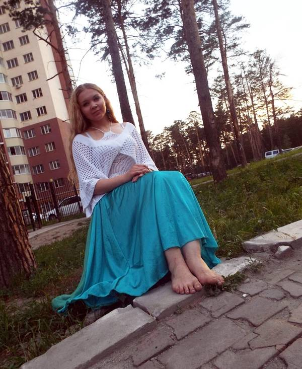 http://s9.uploads.ru/t/pYxfg.jpg