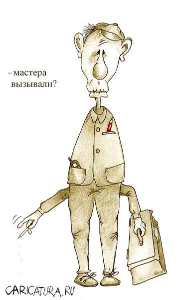 http://s9.uploads.ru/t/pZM32.jpg