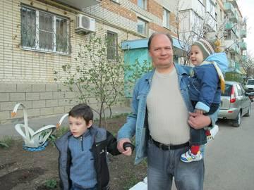 http://s9.uploads.ru/t/pi4Xn.jpg