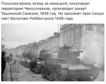 http://s9.uploads.ru/t/pl35U.jpg