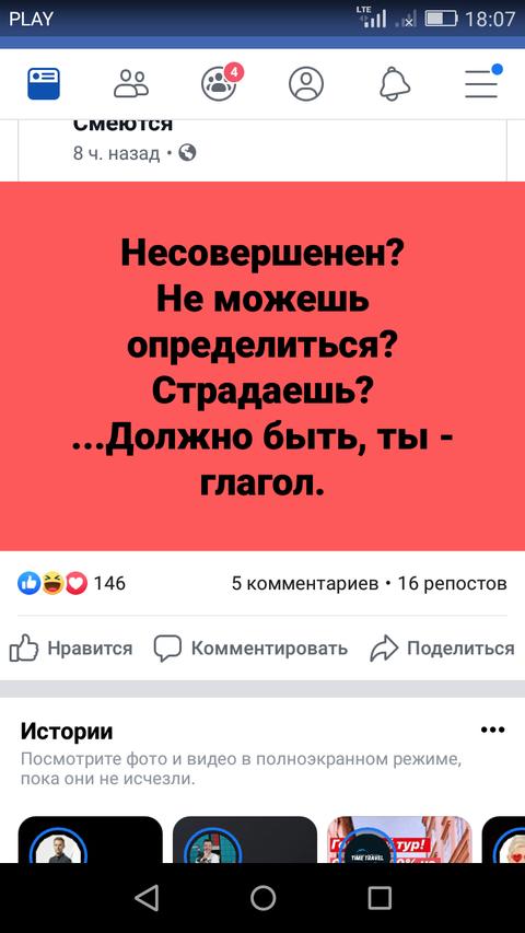 http://s9.uploads.ru/t/plnNT.png
