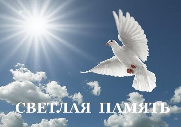 http://s9.uploads.ru/t/pqIm6.jpg