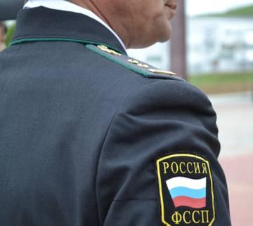 http://s9.uploads.ru/t/prhGc.jpg