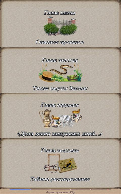 http://s9.uploads.ru/t/ptkhi.jpg