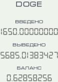 http://s9.uploads.ru/t/ptn2z.jpg