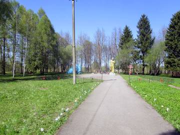 http://s9.uploads.ru/t/pvyTC.jpg