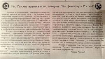 http://s9.uploads.ru/t/pwDyf.jpg
