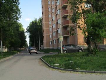 http://s9.uploads.ru/t/q7vi5.jpg