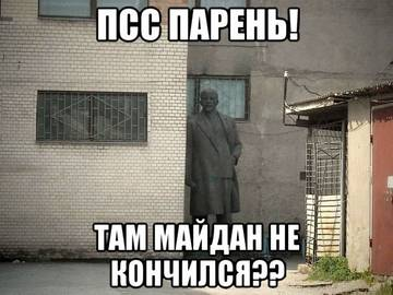http://s9.uploads.ru/t/q8DlH.jpg