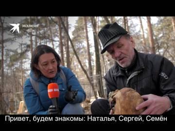 http://s9.uploads.ru/t/qJtfU.jpg