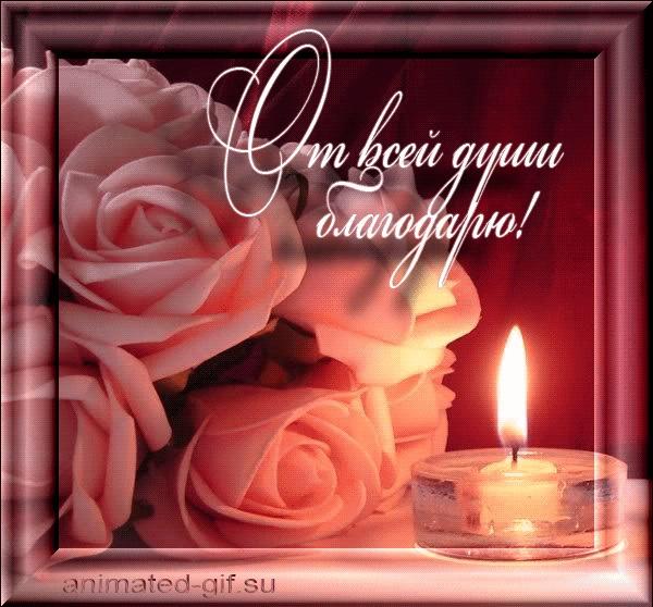 http://s9.uploads.ru/t/qKnJk.jpg