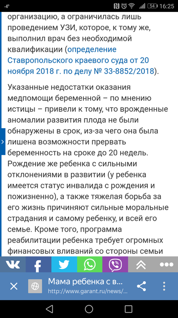 http://s9.uploads.ru/t/qLruK.png