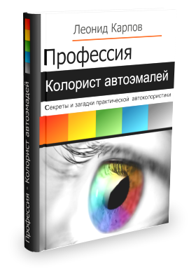 http://s9.uploads.ru/t/qNjtl.png