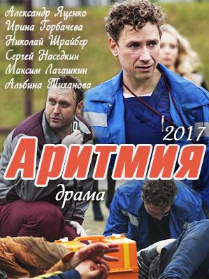 http://s9.uploads.ru/t/qOzF3.jpg