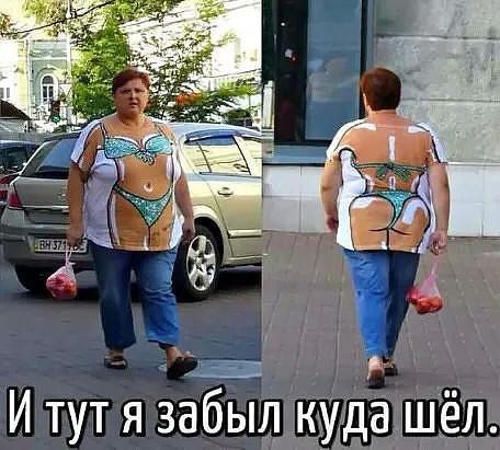 http://s9.uploads.ru/t/qSF2g.jpg