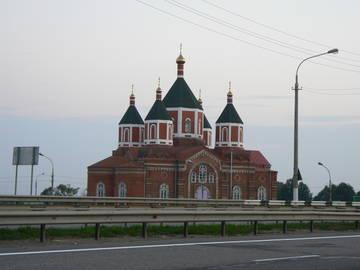 http://s9.uploads.ru/t/qXEBf.jpg