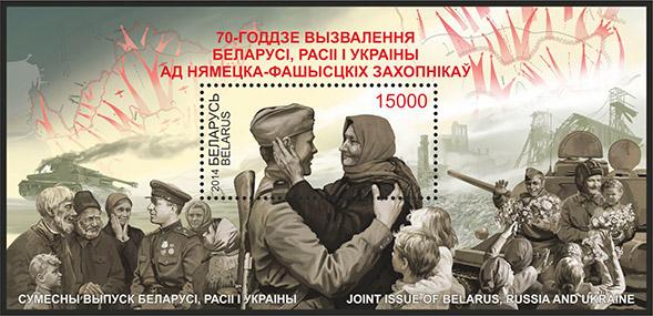 http://s9.uploads.ru/t/qYGm8.jpg