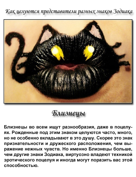 http://s9.uploads.ru/t/qgetJ.png