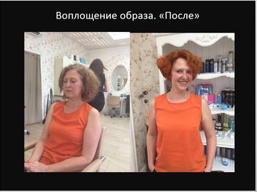 http://s9.uploads.ru/t/qj1hU.png