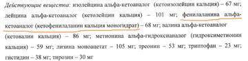 http://s9.uploads.ru/t/qkopI.png