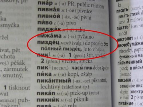 http://s9.uploads.ru/t/qmnRU.jpg