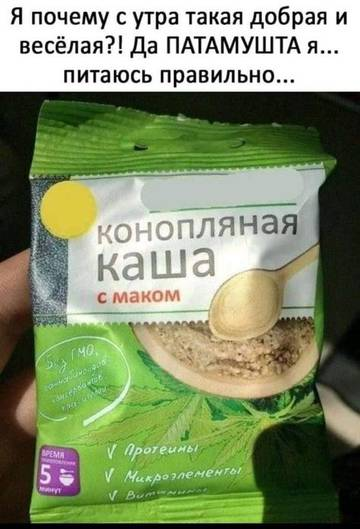 http://s9.uploads.ru/t/qv5LT.jpg
