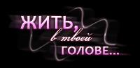 http://s9.uploads.ru/t/qvm76.png