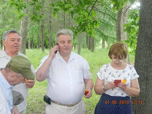 http://s9.uploads.ru/t/r8nCY.jpg
