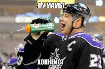 http://s9.uploads.ru/t/r96pc.jpg