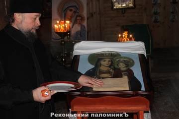 http://s9.uploads.ru/t/r9KGS.jpg