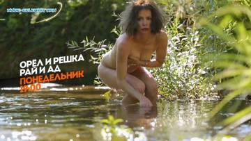http://s9.uploads.ru/t/r9pRm.jpg