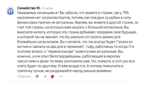 http://s9.uploads.ru/t/rAM3P.png